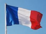 Flag of France (1)