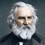 H.  W. Longfellow  (1807-1882)